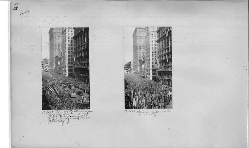 Mission Photograph Album - Cities #6 page 0028