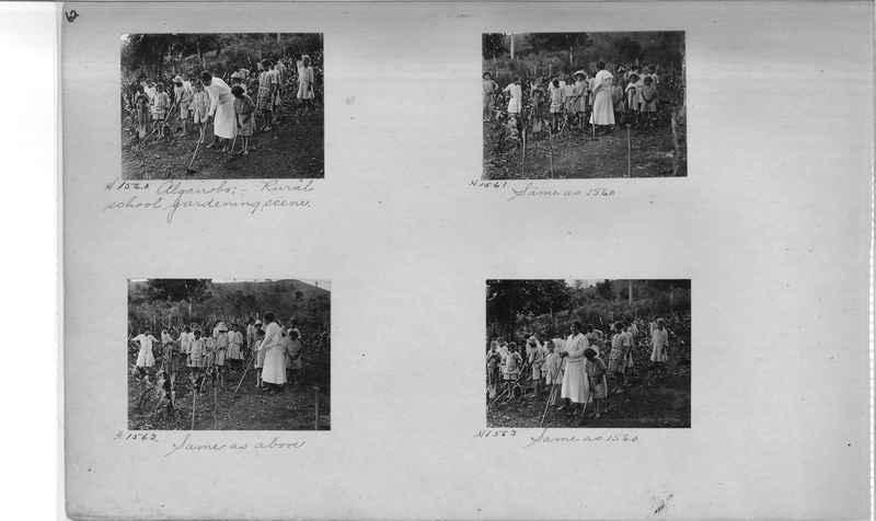 Mission Photograph Album - Puerto Rico #3 page 0062