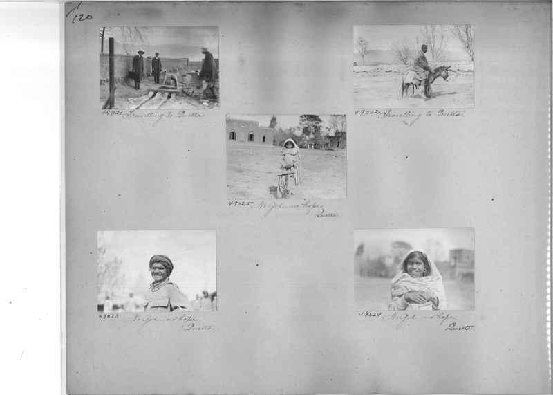 Mission Photograph Album - India #07 Page_0120