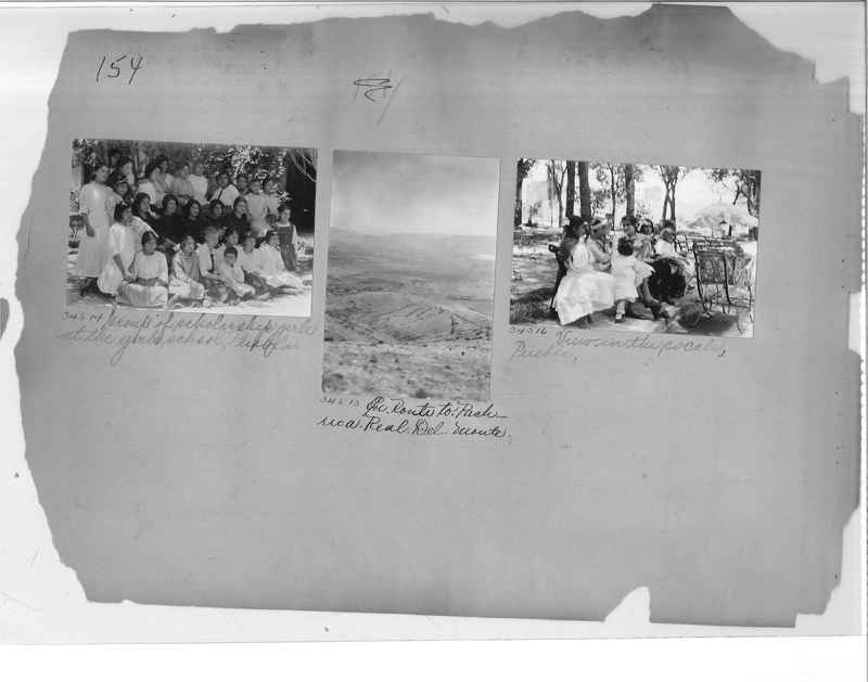 Mission Photograph Album - Mexico #01 Page_0154