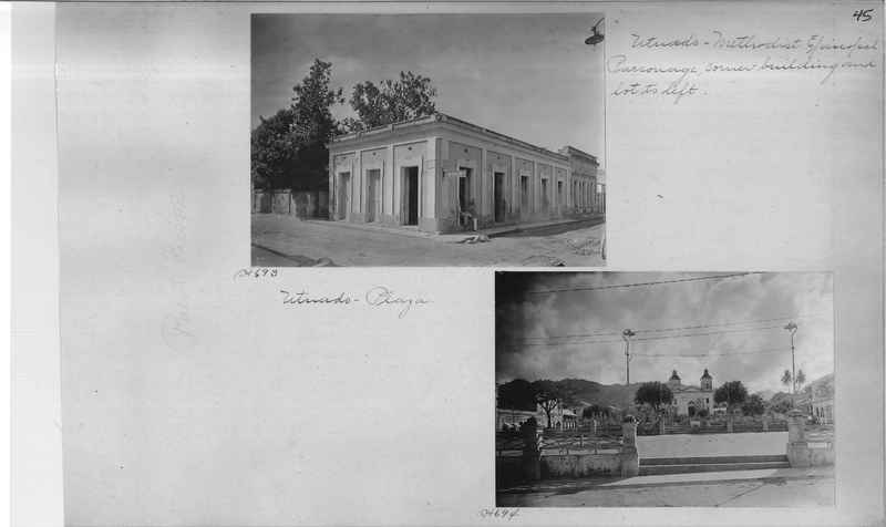 Mission Photograph Album - Puerto Rico #2 page 0045