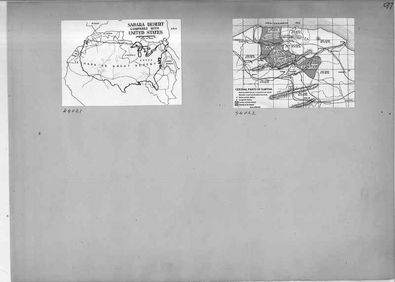 Mission Photograph Album - Maps #01 Page_0097
