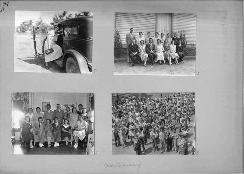 Mission Photograph Album - Education #03-04 Page_0124