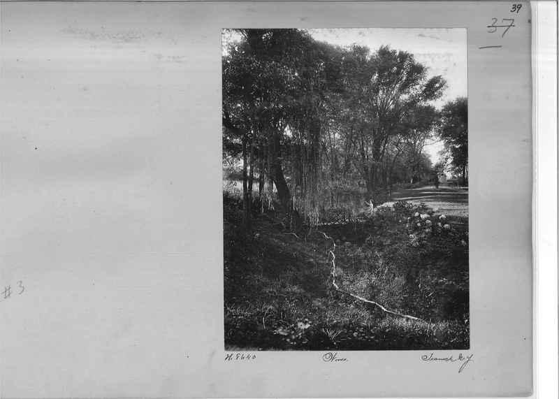 Mission Photograph Album - Rural #03 Page_0039