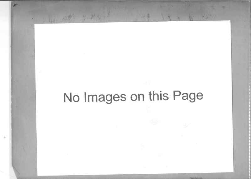 Mission Photograph Album - Korea #3 page 0032.jpg