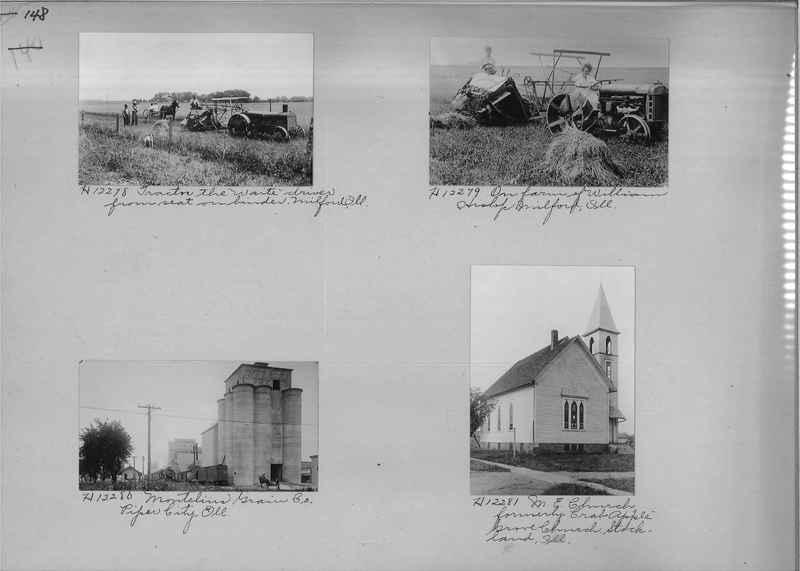 Mission Photograph Album - Rural #03 Page_0148