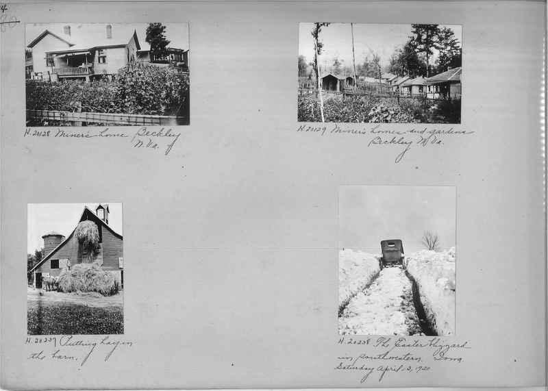 Mission Photograph Album - Rural #05 Page_0084