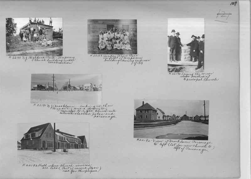 Mission Photograph Album - Rural #05 Page_0129
