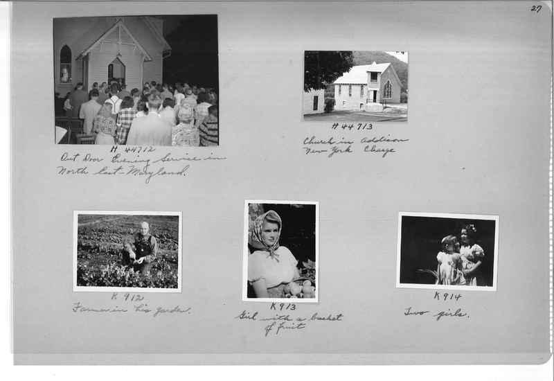 Mission Photograph Album - Rural #08 Page_0027