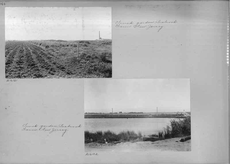 Mission Photograph Album - Rural #04 Page_0146