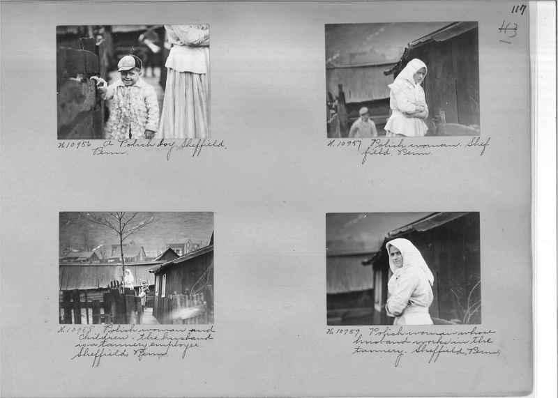 Mission Photograph Album - Rural #03 Page_0117