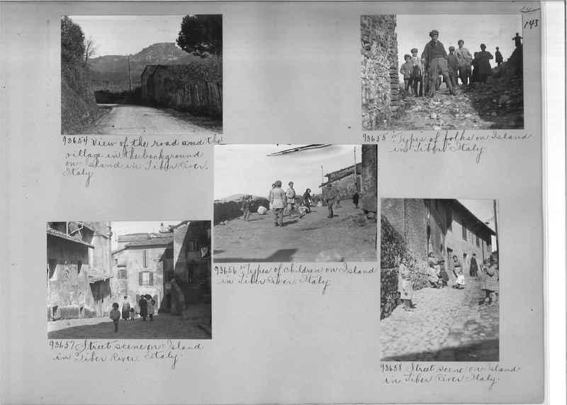 Mission Photograph Album - Europe #08 Page_0143