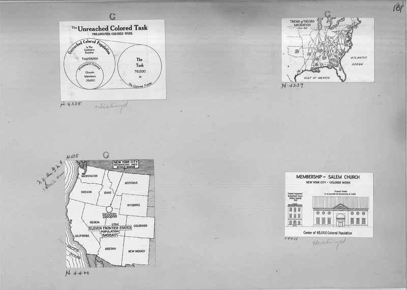 maps-charts-01_0101.jpg