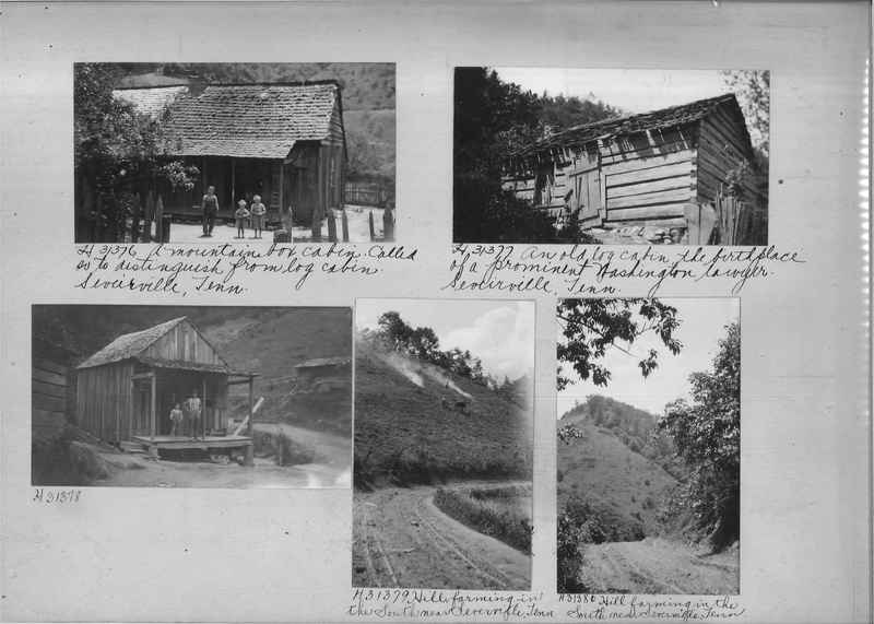 Mission Photograph Album - Southern-Mountains #02 Page_0098
