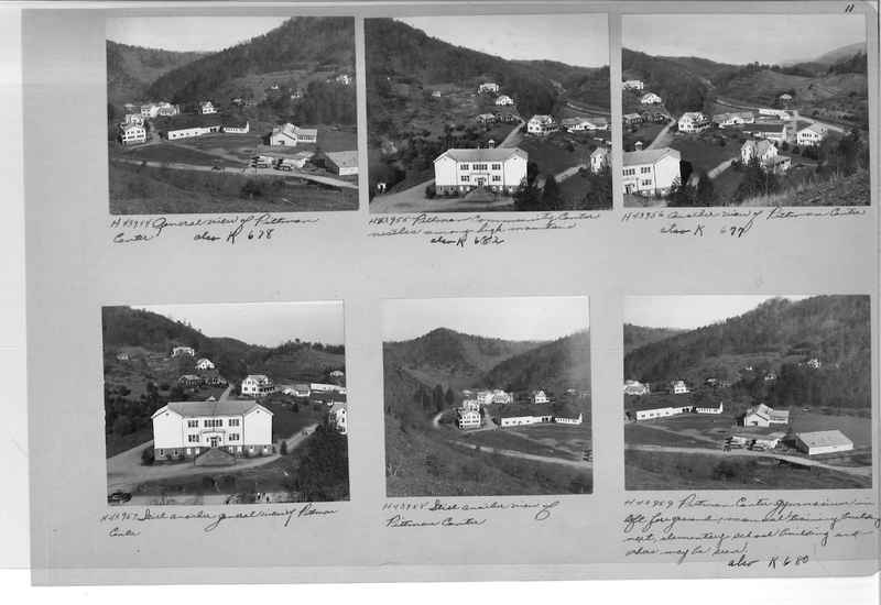 Mission Photograph Album - Southern-Mountains #03 Page_0011