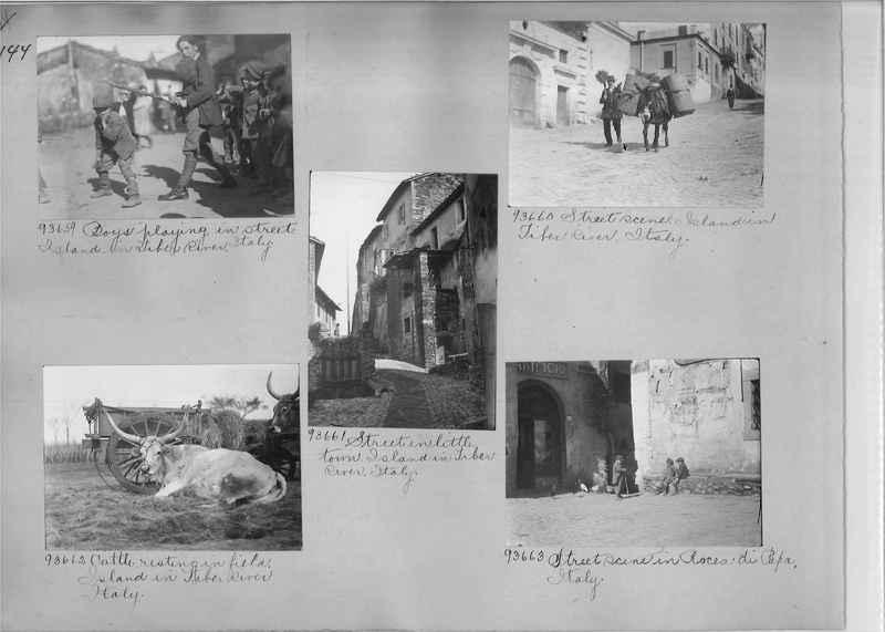 Mission Photograph Album - Europe #08 Page_0144