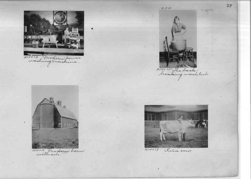 Mission Photograph Album - Rural #04 Page_0025
