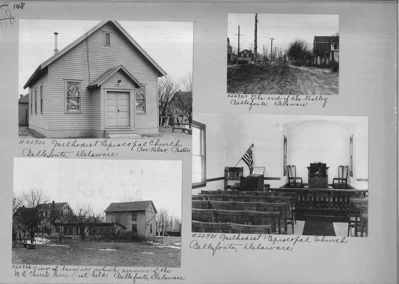 Mission Photograph Album - Rural #05 Page_0148