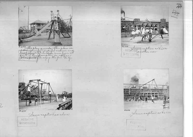 Mission Photograph Album - Rural #02 Page_0137