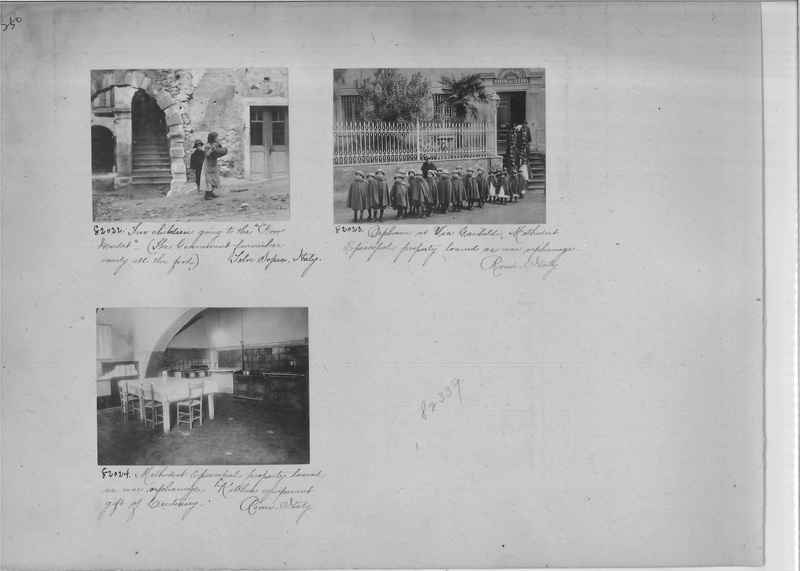 Mission Photograph Album - Europe #06 Page_0250
