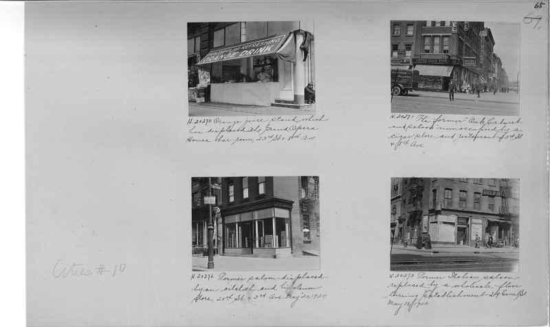 Mission Photograph Album - Cities #10 page 0065
