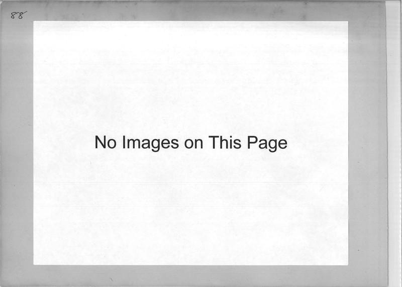 Mission Photograph Album - Europe #02 Page 0088