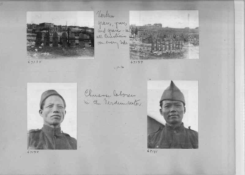 Mission Photograph Album - Europe #06 Page_0058