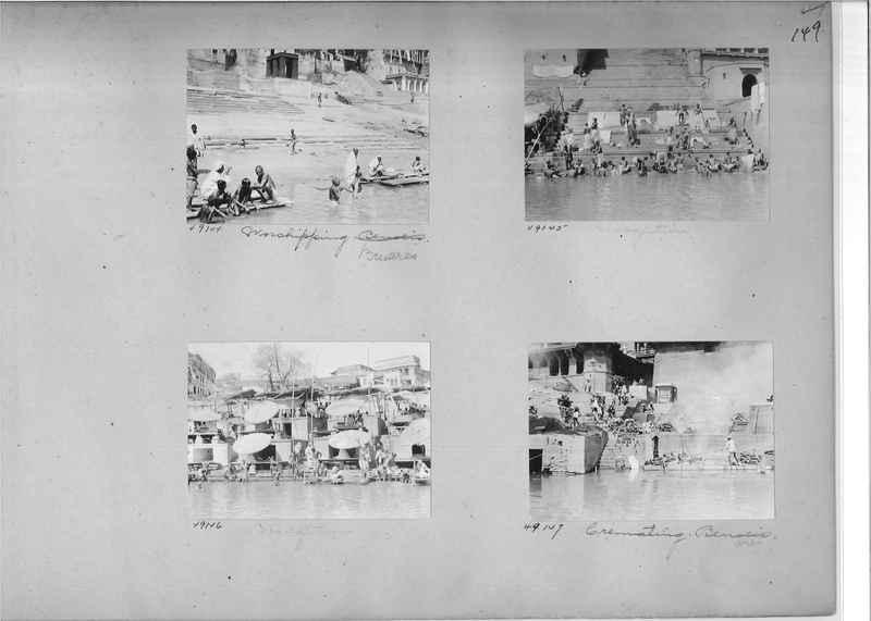 Mission Photograph Album - India #07 Page_0149