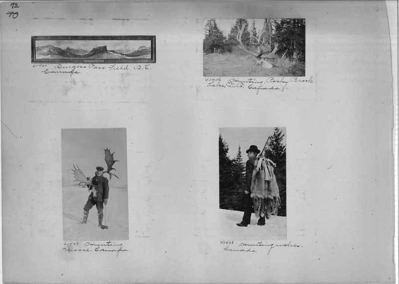 Mission Photograph Album - Miscellaneous - O.P. #01 Page_0072