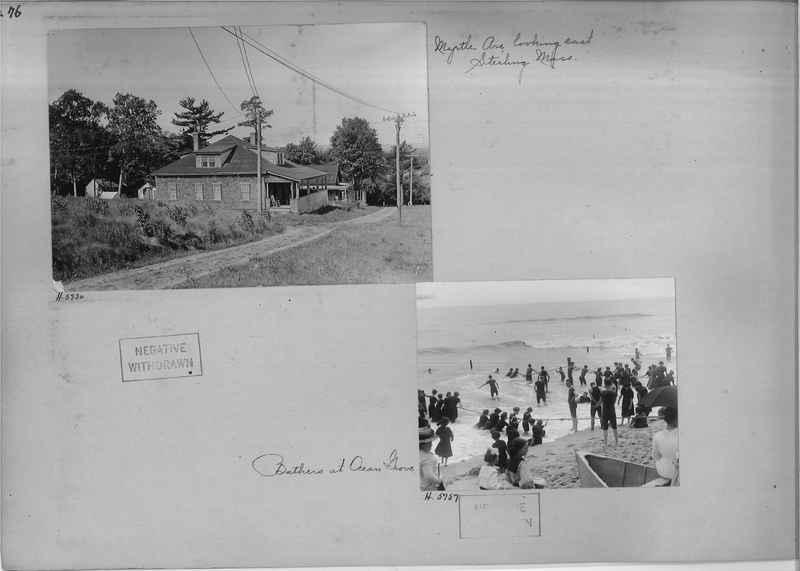 Mission Photograph Album - Rural #02 Page_0076