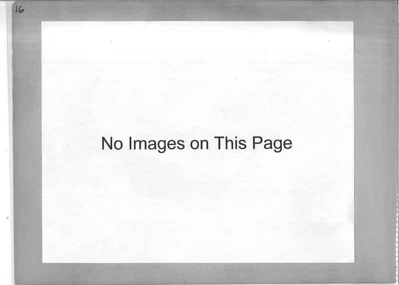Mission Photograph Album - Maps #01 Page_0016