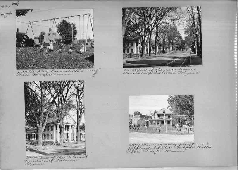 Mission Photograph Album - Rural #04 Page_0224