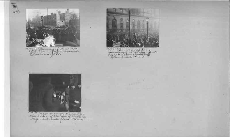 Mission Photograph Album - Cities #5 page 0074