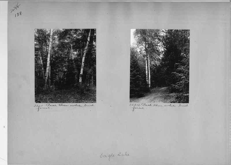Mission Photograph Album - America #1 page 0138