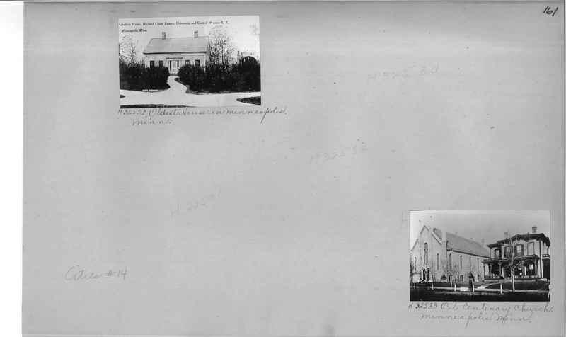 Mission Photograph Album - Cities #14 page 0161