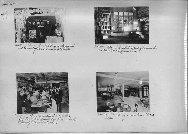 Mission Photograph Album - Rural #03 Page_0200