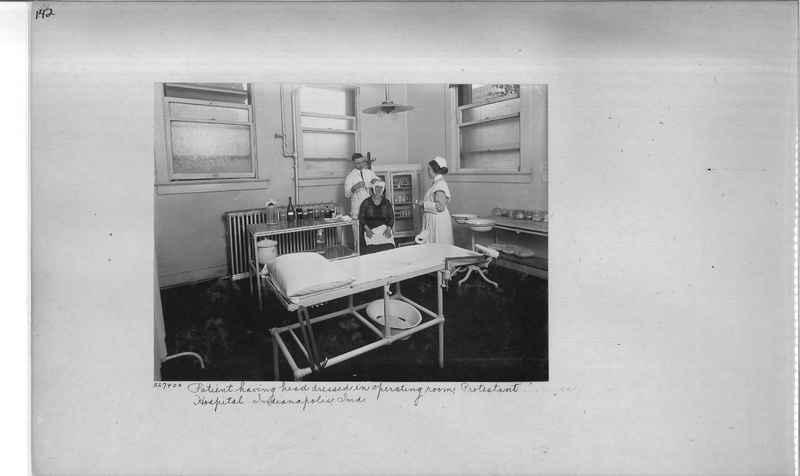 hospitals-homes-02_0142.jpg
