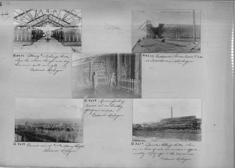 Mission Photograph Album - Rural #03 Page_0016