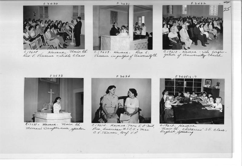Mission Photograph Album - Cuba #01 Page_0025