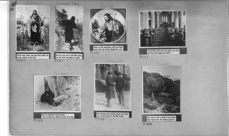 Mission Photograph Album - Hymns #1 page 0066.jpg