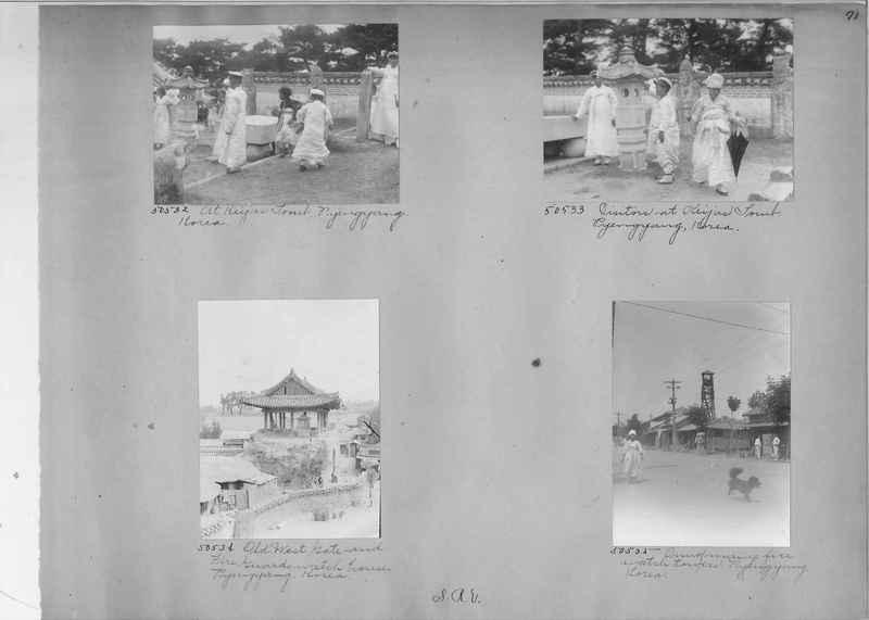Mission Photograph Album - Korea #3 page 0071.jpg