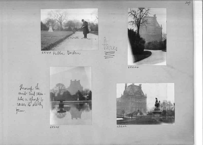 Mission Photograph Album - Europe #06 Page_0127