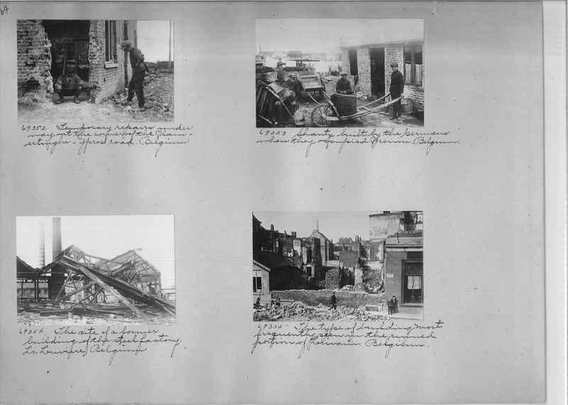 Mission Photograph Album - Europe #06 Page_0164