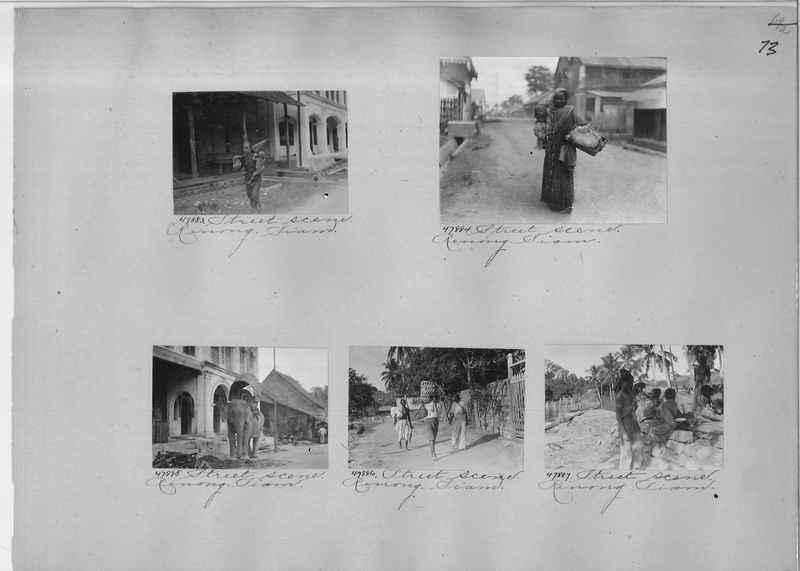 Mission Photograph Album - Burma #1 page 0073