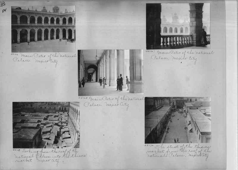 Mission Photograph Album - Mexico #02 Page_0086
