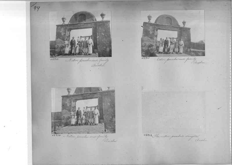 Mission Photograph Album - India #07 Page_0094