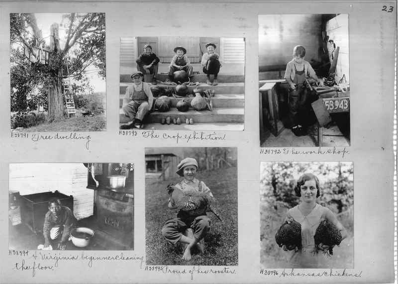 Mission Photograph Album - Rural #07 Page_0023