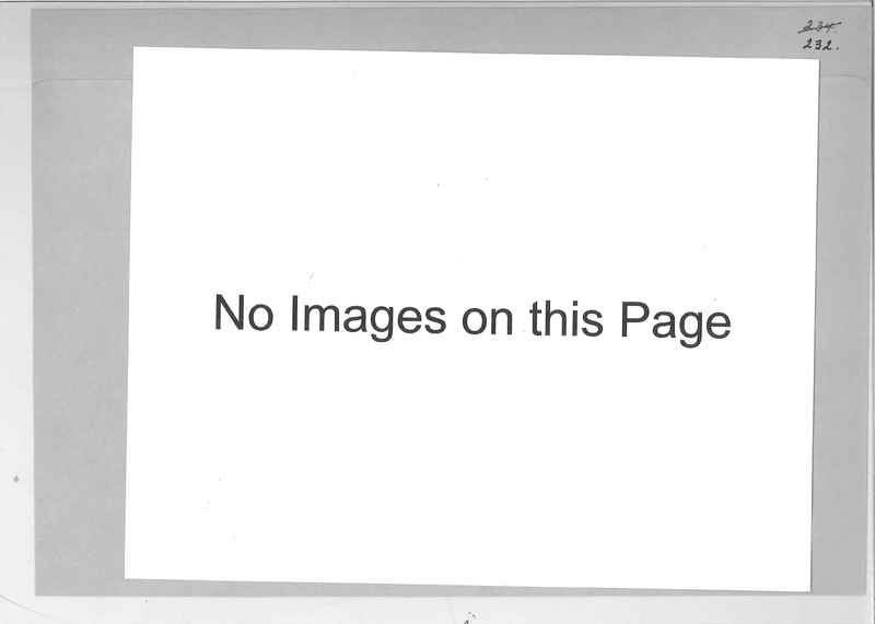 Mission Photograph Album - China #2 page  0232