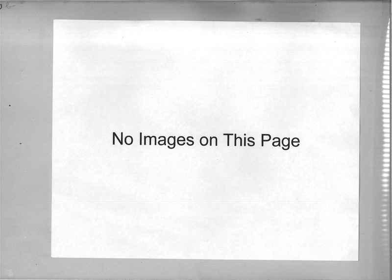 Mission Photograph Albums - Indians #1 page 0170