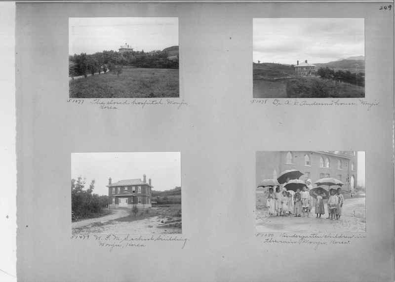 Mission Photograph Album - Korea #3 page 0249.jpg